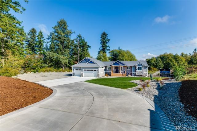 9446 Piperhill Dr SE, Olympia, WA 98513 (#1326895) :: Real Estate Solutions Group