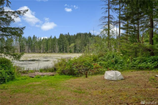 12750 SW Bear Track Lane, Port Orchard, WA 98367 (#1332267) :: Priority One Realty Inc.