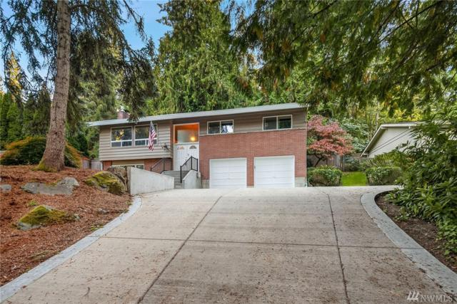 525 Mount Everest Lane SW, Issaquah, WA 98027 (#1332293) :: Better Homes and Gardens Real Estate McKenzie Group
