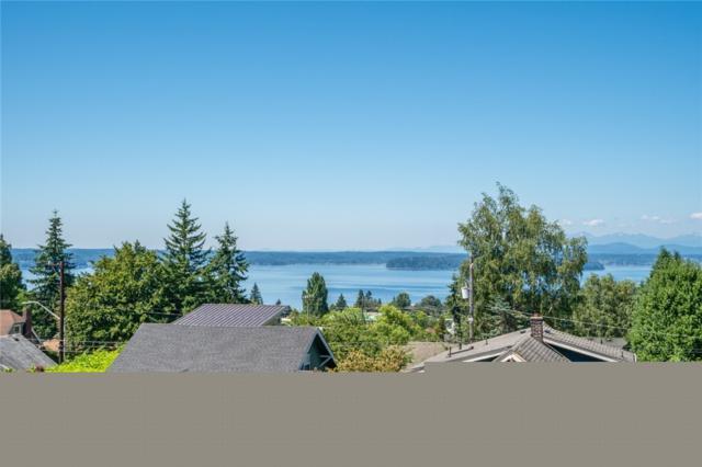 6346 38th Ave SW, Seattle, WA 98126 (#1332673) :: Ben Kinney Real Estate Team