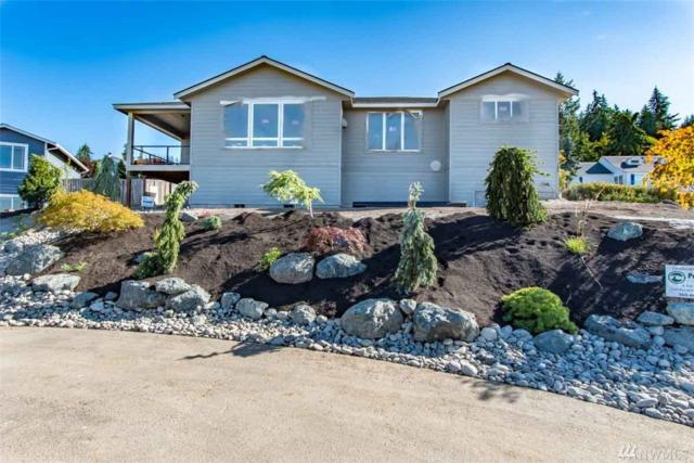 51 Opal Lane, Sequim, WA 98382 (#1332871) :: Better Homes and Gardens Real Estate McKenzie Group