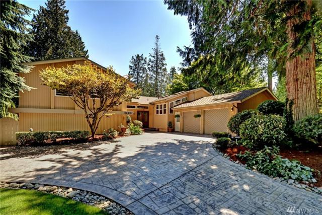 3134 211th Ave NE, Sammamish, WA 98074 (#1333161) :: The Robert Ott Group