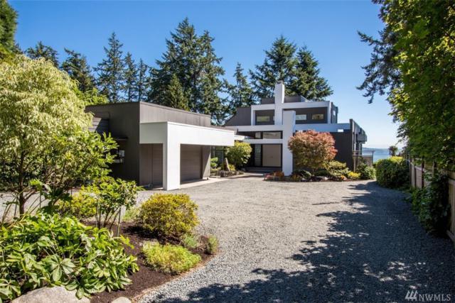 7348 Madrona Dr NE, Bainbridge Island, WA 98110 (#1334293) :: Better Homes and Gardens Real Estate McKenzie Group