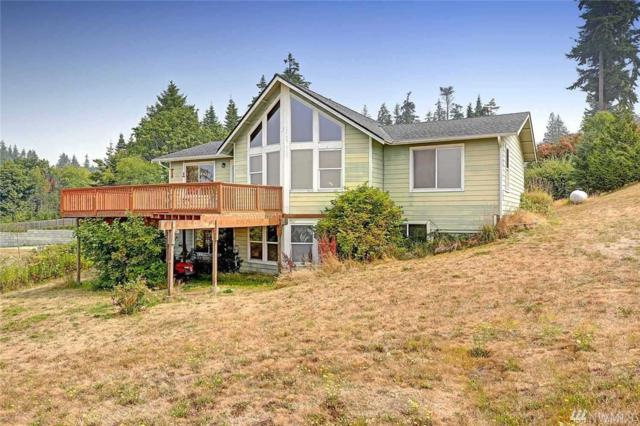 655 Pathfinder Lane, Camano Island, WA 98282 (#1335618) :: Real Estate Solutions Group