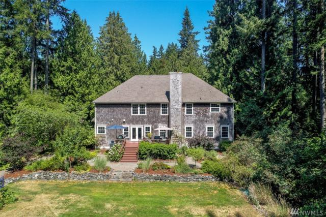 9291 Battle Point Dr NE, Bainbridge Island, WA 98110 (#1336891) :: Homes on the Sound