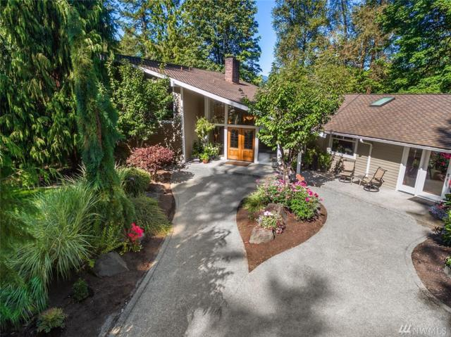 22022 SE Bain Rd, Maple Valley, WA 98038 (#1337136) :: Homes on the Sound