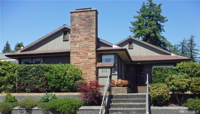 212 E 8th St, Aberdeen, WA 98520 (#1337293) :: Better Homes and Gardens Real Estate McKenzie Group