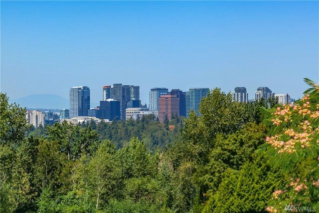 13716 SE 17th St, Bellevue, WA 98005 (#1337338) :: The DiBello Real Estate Group
