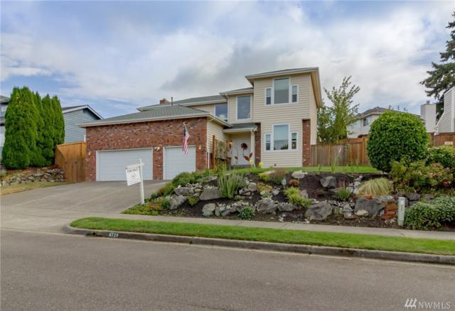 4729 Silver Bow Rd NE, Tacoma, WA 98422 (#1337510) :: Real Estate Solutions Group