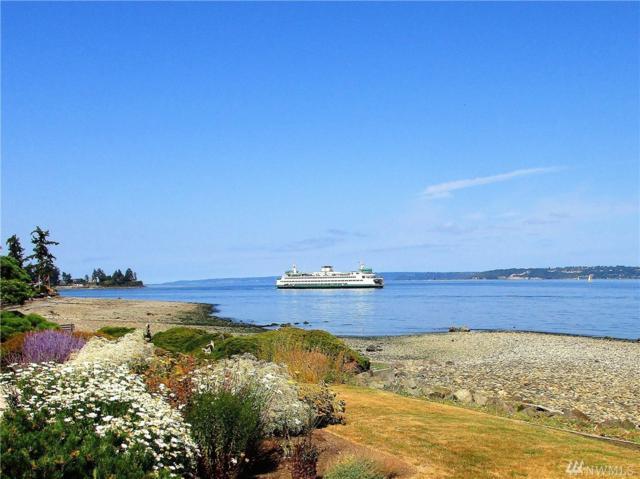 4998 Rockaway Beach Rd NE, Bainbridge Island, WA 98110 (#1337624) :: Homes on the Sound