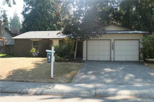 14429 SE 19th Place, Bellevue, WA 98007 (#1337754) :: Keller Williams - Shook Home Group