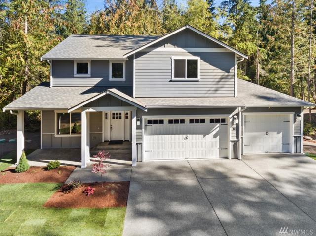 8014 NW Lawstad Place, Silverdale, WA 98383 (#1338646) :: Costello Team