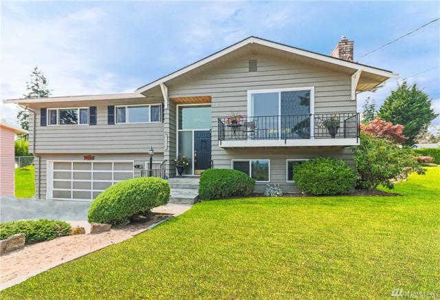 9018 Cascadia Ave, Everett, WA 98208 (#1339605) :: Homes on the Sound