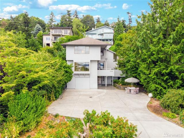 27024 8th Ave S, Des Moines, WA 98198 (#1340946) :: Real Estate Solutions Group