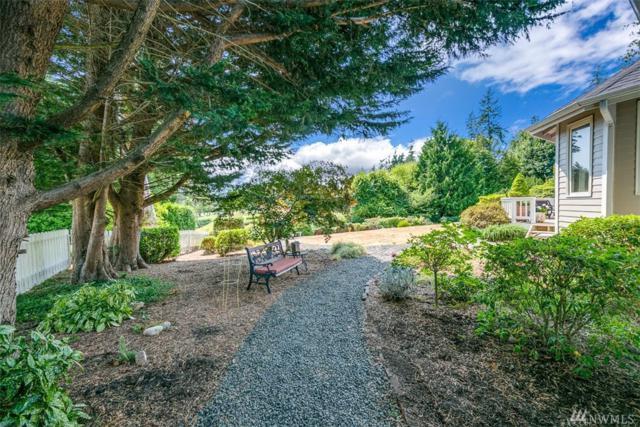 1113 High School Rd NE, Bainbridge Island, WA 98110 (#1341557) :: Better Homes and Gardens Real Estate McKenzie Group