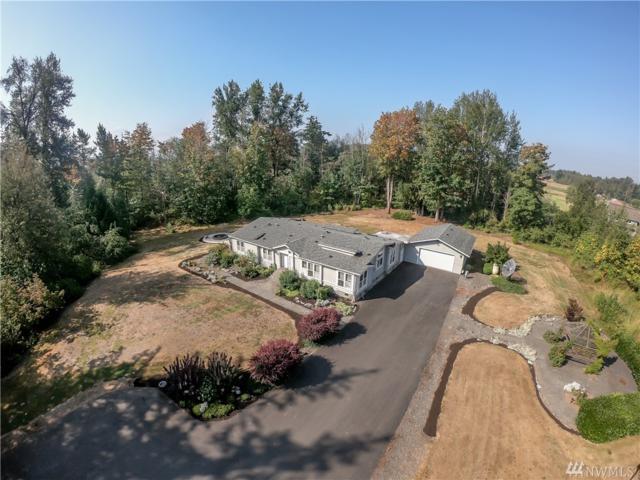 1045 Kelly Rd, Bellingham, WA 98226 (#1342293) :: Canterwood Real Estate Team
