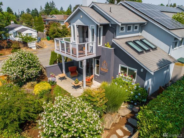 7700 California Ave SW, Seattle, WA 98136 (#1343303) :: Canterwood Real Estate Team