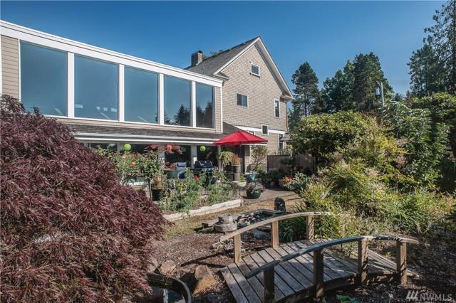 404 W Kamilche, Montesano, WA 98563 (#1343702) :: Homes on the Sound