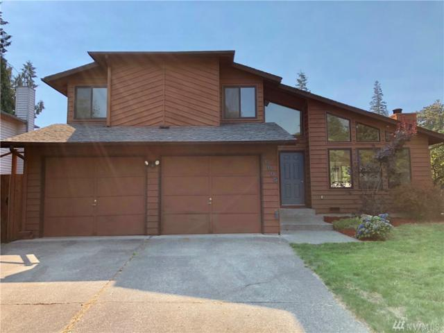 26805 218th Ave SE, Maple Valley, WA 98038 (#1345646) :: Better Homes and Gardens Real Estate McKenzie Group