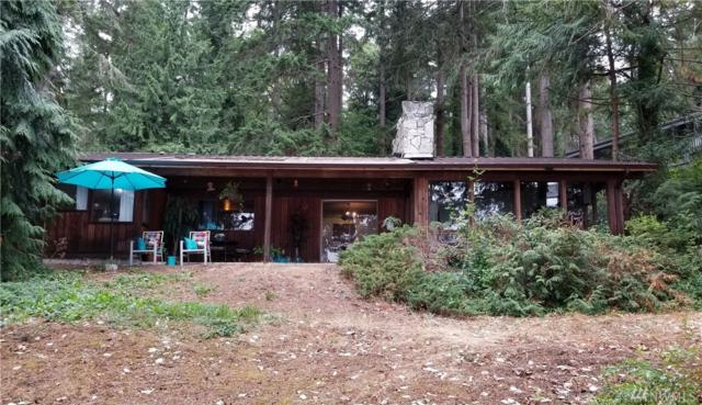 1713 Weatherswood Dr NW, Gig Harbor, WA 98335 (#1346452) :: Commencement Bay Brokers