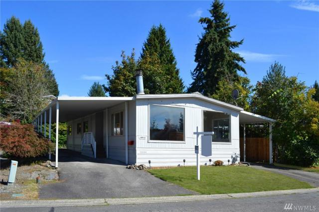 18912 128th Ave NE, Bothell, WA 98011 (#1346783) :: Homes on the Sound