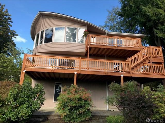1815 Virginia Ct NE, Bainbridge Island, WA 98110 (#1346910) :: Real Estate Solutions Group