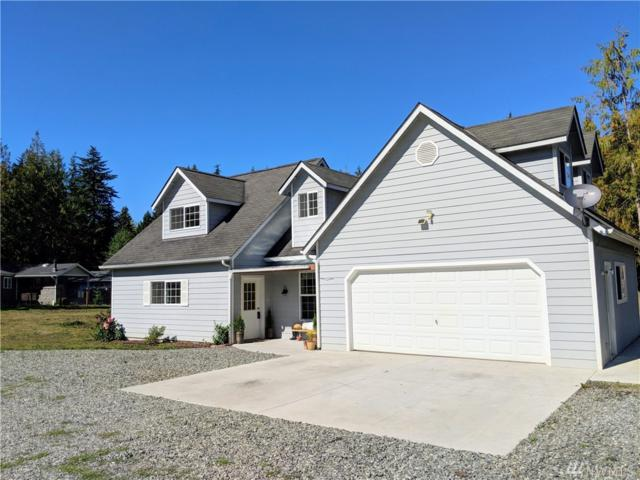91 Loafer Lane, Port Angeles, WA 98362 (#1348100) :: Better Homes and Gardens Real Estate McKenzie Group