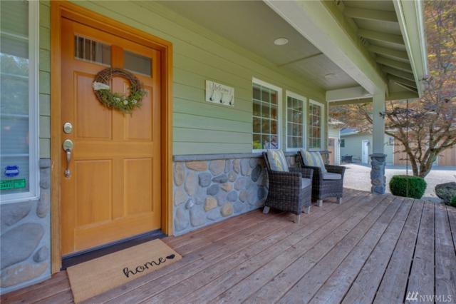 10213 22nd Ave NW, Gig Harbor, WA 98332 (#1348686) :: McAuley Real Estate