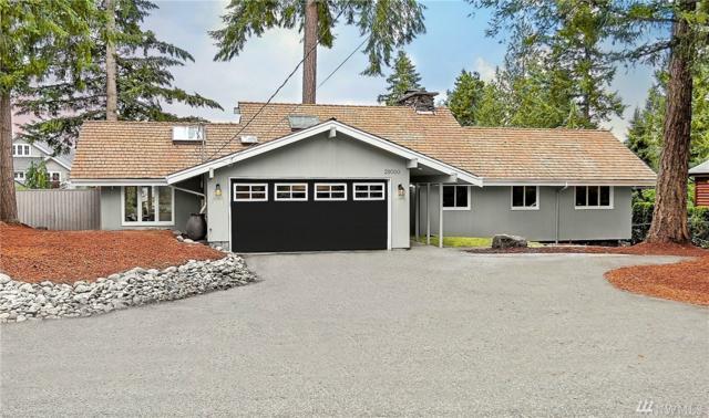 29000 222nd Place SE, Black Diamond, WA 98010 (#1348818) :: Keller Williams Realty Greater Seattle