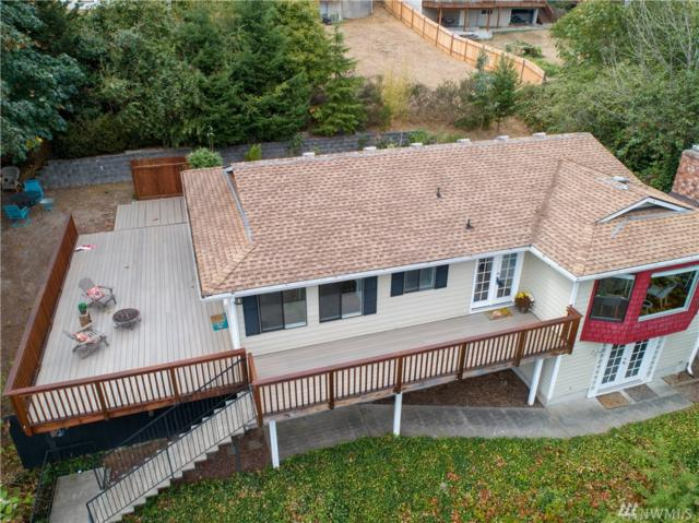 16247 8th Ave SW, Burien, WA 98166 (#1349398) :: Homes on the Sound