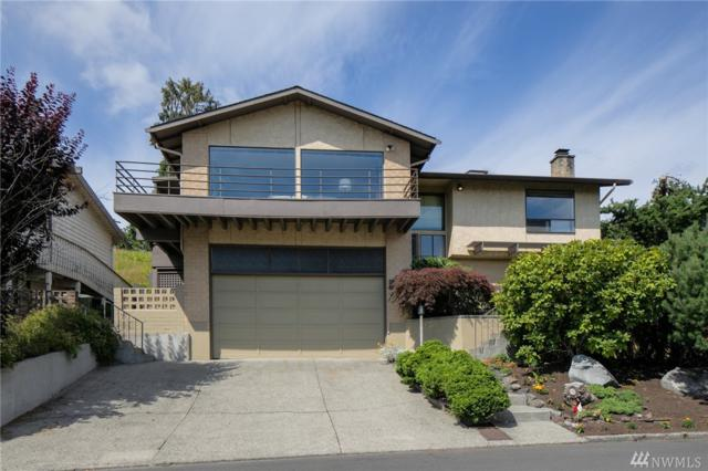 14811 39th Ave NE, Lake Forest Park, WA 98155 (#1349419) :: Kimberly Gartland Group