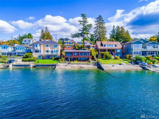 1946 Day Island Blvd W, University Place, WA 98466 (#1352213) :: Kimberly Gartland Group