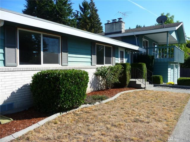942 E Walnut St, Kent, WA 98030 (#1353443) :: Homes on the Sound