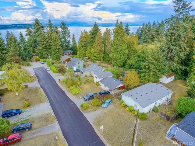 4758 Hansen Dr, Clinton, WA 98236 (#1353743) :: The Robert Ott Group