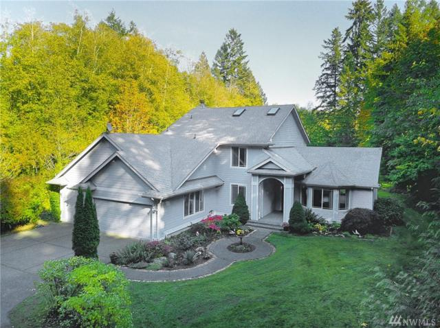 4156 NW Gustafson Rd, Silverdale, WA 98383 (#1354174) :: NW Home Experts