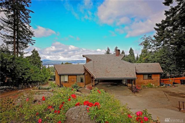 625 NE Vena St, Bremerton, WA 98311 (#1354782) :: Better Homes and Gardens Real Estate McKenzie Group