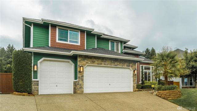 2628 171st Ave E, Sumner, WA 98391 (#1354821) :: Keller Williams Everett