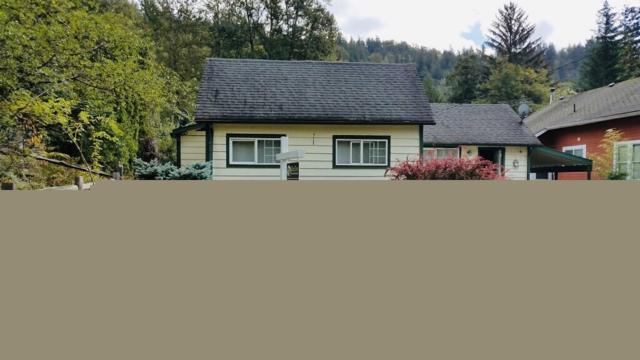 35816 Cumberland Wy SE, Enumclaw, WA 98022 (#1357440) :: Homes on the Sound