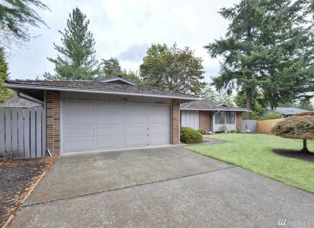 15524 SE 178th Place, Renton, WA 98058 (#1358164) :: Real Estate Solutions Group