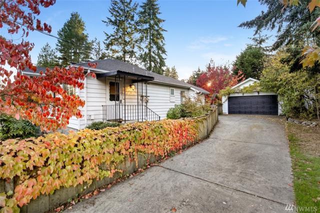 15721 Ashworth Ave N, Shoreline, WA 98133 (#1359445) :: NW Home Experts