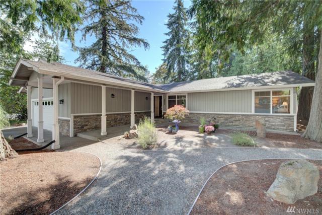 2003 220th Ave SE, Sammamish, WA 98075 (#1359686) :: The DiBello Real Estate Group