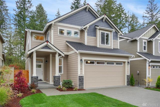 4270 Dudley Dr NE Lot75, Lacey, WA 98516 (#1360474) :: Commencement Bay Brokers