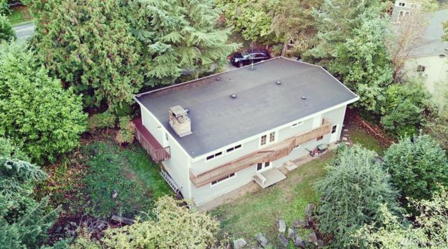 18723 Kenlake Place NE, Kenmore, WA 98028 (#1361647) :: McAuley Real Estate