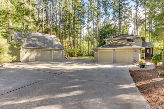 19311 NE 165th St, Woodinville, WA 98077 (#1363236) :: Better Homes and Gardens Real Estate McKenzie Group