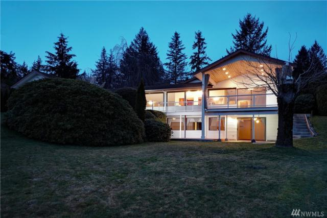 5023 91st Ave W, University Place, WA 98467 (#1364492) :: Homes on the Sound