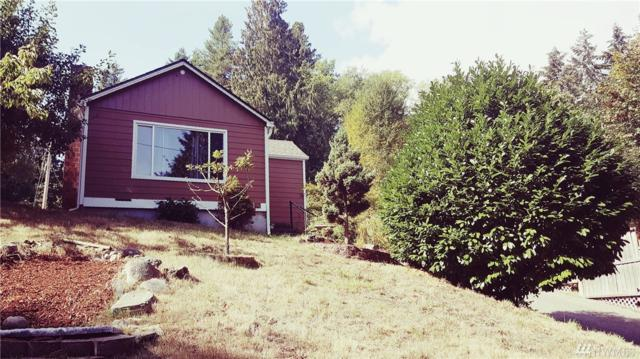 3905 Perry Ave NE, Bremerton, WA 98310 (#1364981) :: Homes on the Sound