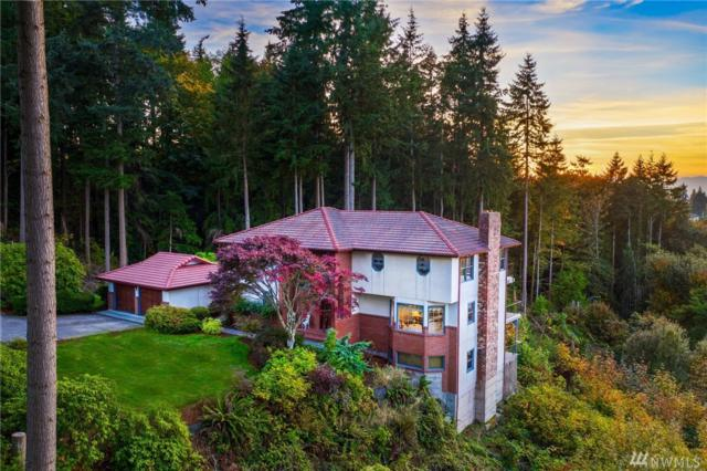 11928 Scenic Dr, Edmonds, WA 98026 (#1366198) :: Homes on the Sound