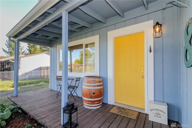 188 N Cottage St, Buckley, WA 98321 (#1366823) :: NW Home Experts