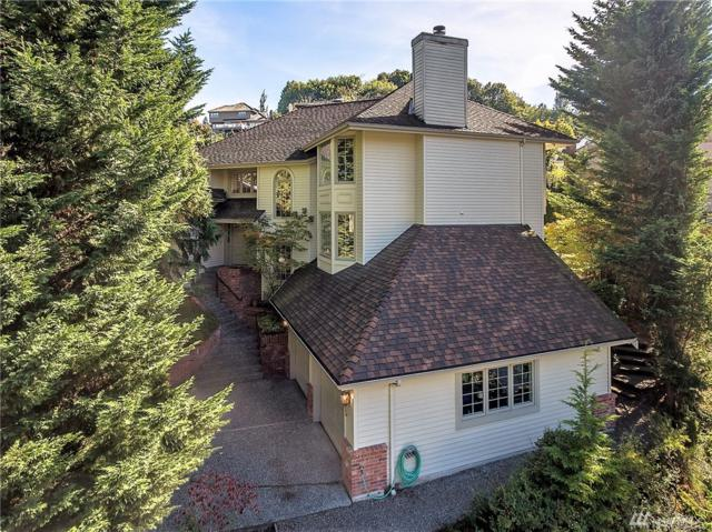 4601 NE 89th St, Seattle, WA 98115 (#1367319) :: The DiBello Real Estate Group