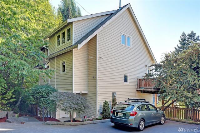 3837 22nd Ave SW, Seattle, WA 98106 (#1368677) :: Kimberly Gartland Group